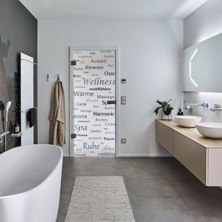 badezimmer-infrarotheizung-redwell-potsdam-brandenburg