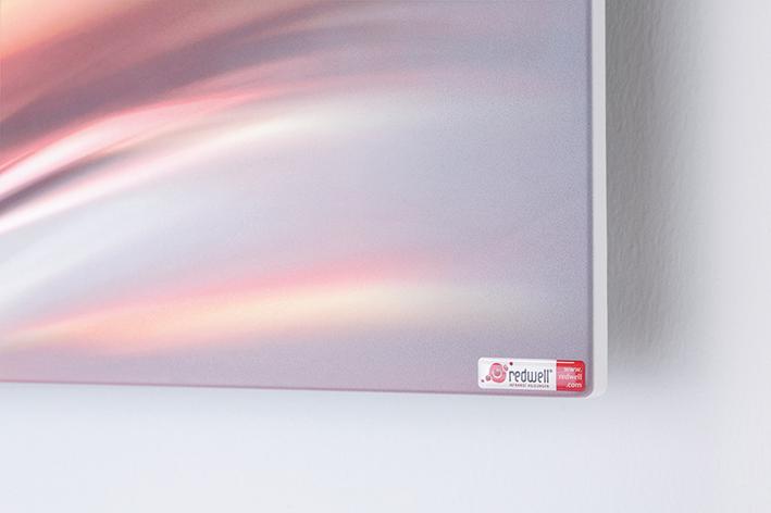 bildheizung-infrarot-redwell-potsdam-brandenburg
