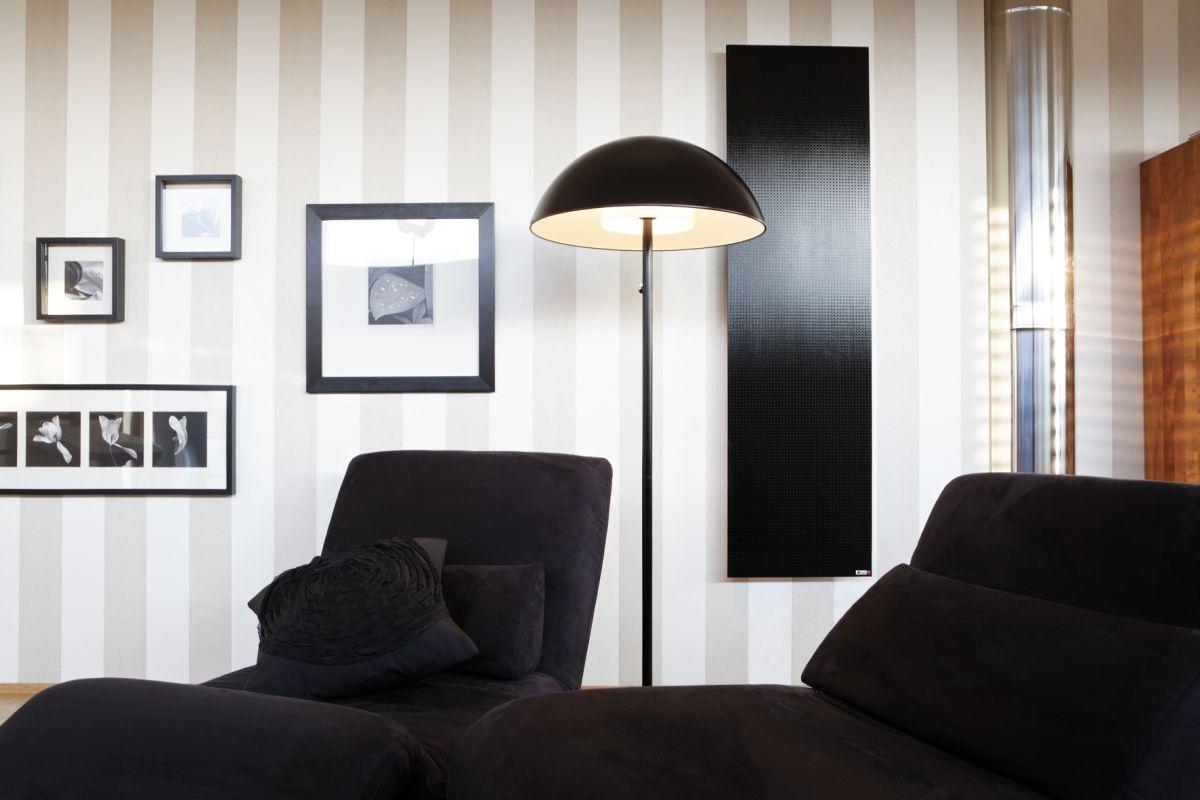 infrarotheizung-redwell-potsdam-brandenburg-wohnzimmer