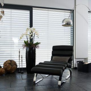 wohnraum-stuhl-infrarotheizung-redwell-potsdam-brandenburg